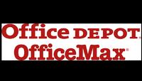 OfficeMax, Inc.