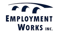 Employment Works, Inc.