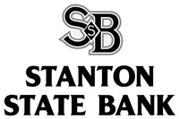 Stanton State Bank