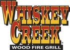 Whiskey Creek Wood Fire Grill