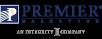 Premier Companies, Inc.