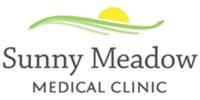 Sunny Meadow Clinic/Alpha Workforce