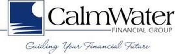 CalmWater Financial Group