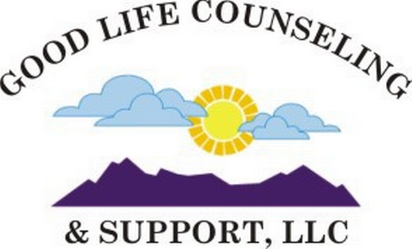 Good Life Counseling & Support, LLC