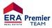 ERA Premier Team