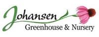 Johansen Greenhouse & Nursery