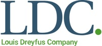 Louis Dreyfus Company-Norfolk
