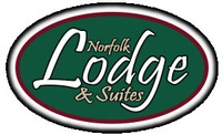 Norfolk Lodge & Suites