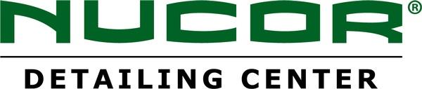 Nucor Detailing Center