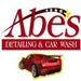 Abe's Detailing Auto Appearance Center