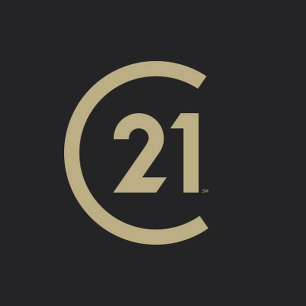 Century 21 Real Estate Professionals