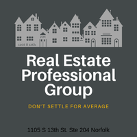 Real Estate Professional Group