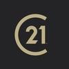 Century 21 Real Estate Professionals