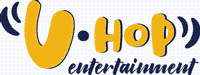 Uhop Entertainment, LLC