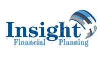 Insight Financial Planning