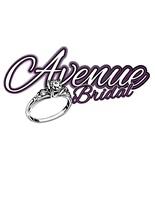 Avenue Bridal, Inc