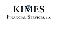 Kimes Financial Services