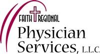 FRPS Specialty Clinics