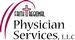 FRPS Orthopedics