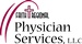 Faith Regional Physician Services Pulmonology