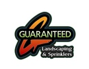 Guaranteed Landscaping & Sprinklers, LLC