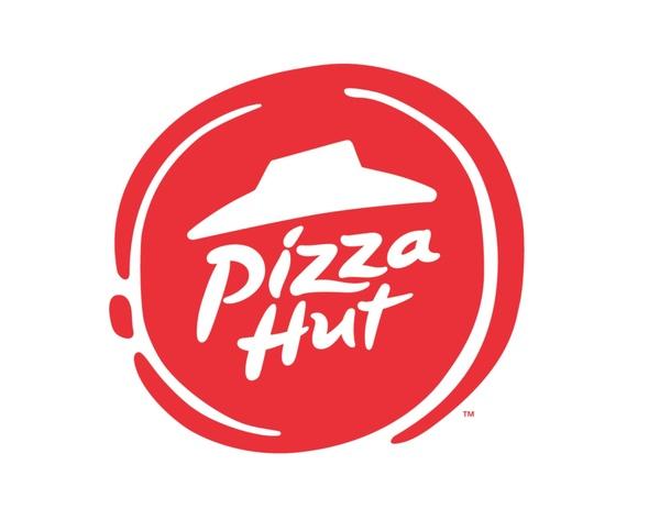 Pizza Hut/Wing Street - Benjamin