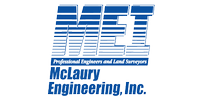 McLaury Engineering, Inc.