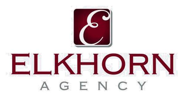 Elkhorn Agency Insurance (Omaha Ave)