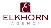Elkhorn Agency Insurance (Omaha Ave)