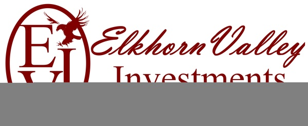 Elkhorn Valley Investment