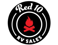 Red 10 RV