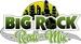Big Rock Redi-Mix
