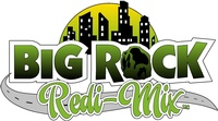Big Rock Redi-Mix
