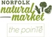 Norfolk Natural Market