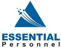 Essential Personnel, Inc.