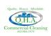 QHA Cleaning, LLC