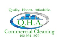 QHA Cleaning, LLC