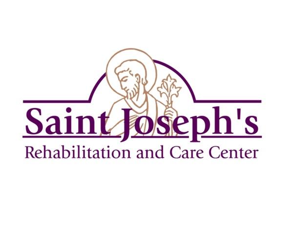 St. Joseph's Rehabilitation & Care Center