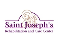St. Joseph's Rehabilitation & Care Center