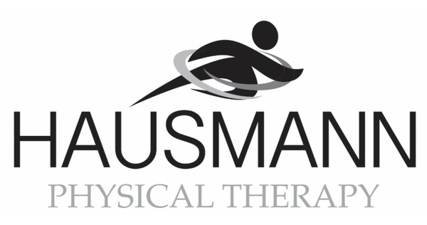 Hausmann Physical Therapy