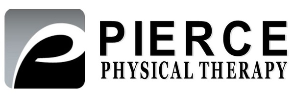 Pierce Physical Therapy