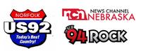 US92 - 94 Rock - News Channel Nebraska