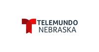Telemundo Nebraska Omaha