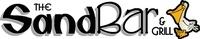 Divots SandBar & Grill
