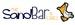 Divots - SandBar & Grill