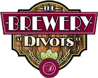 Divots Brewery