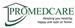 Promedcare, Inc.