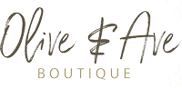 Olive & Ave Boutique
