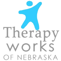 Therapy Works of Nebraska