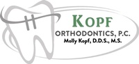 Kopf Orthodontics PC